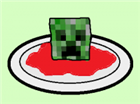 NomzDeCreeper's avatar