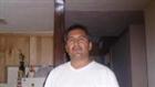 VictorMoreno015's avatar