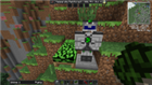 NEOidea's avatar