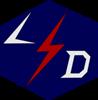 LazDude2012's avatar