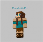View KooshyKoKo's Profile