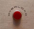 View OverLoadPlus10's Profile