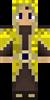 Link100200's avatar