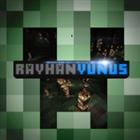 Rayhanyunus's avatar