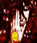 Alosson's avatar