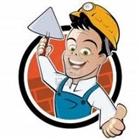 Tw2Brick's avatar