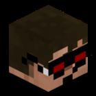 View MadHatterSmurf's Profile