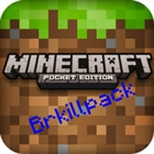 View brkillpack's Profile