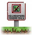 Creepers_Get_Out's avatar