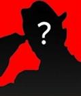 themysteryman1's avatar