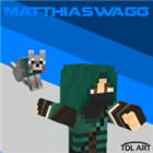 Matthiaswagg's avatar
