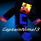 CaptainNima13's avatar