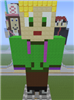 rilesflower's avatar