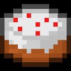 CreeperBeats's avatar
