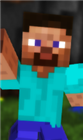 LucasAntunes998's avatar