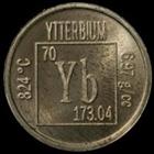View Ytterbium's Profile