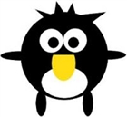 starr274's avatar