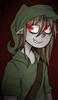GamerGuy12z's avatar