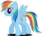 MaroocaTheBrony's avatar