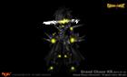 Skylord1's avatar