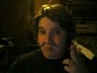 KumiteMellee's avatar