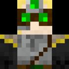 Psykotik_Dragon's avatar