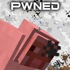 freetorule's avatar