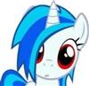MH3Tri's avatar