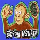 View Stoopid_Monkey24's Profile
