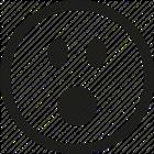 Wortheirlemon's avatar
