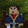 Tkeleth's avatar