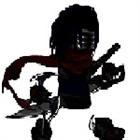 DarkFlamesZM's avatar