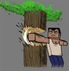 JoshEkins's avatar