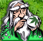 Trawlers's avatar