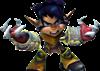 vexx32's avatar