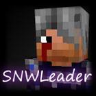 View SNWLeader's Profile