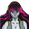 spiney_'s avatar