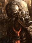 Sothe's avatar