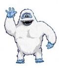 SmellyYeti's avatar