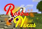 View RobbieNexus's Profile