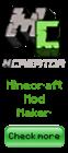 PyloDEV's avatar
