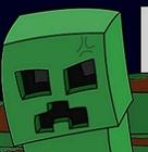 Paper_Block's avatar