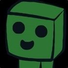 View CraftmeMax's Profile