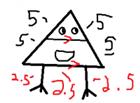 Johnmschneider's avatar