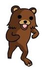 LeetAussie609's avatar