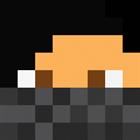 RedShadow0's avatar