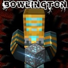 View Bowlington's Profile
