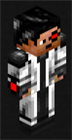 mdutcher's avatar