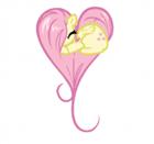 WallyTheBoogieBug's avatar
