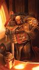 baneofbaalzamon's avatar
